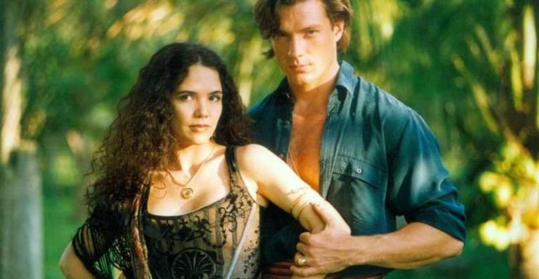 Novela trouxe a cultura cigana e mais representatividades para a TV brasileira