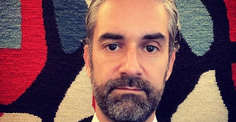 Advogado anunciou sua saída na última quinta-feira (9)