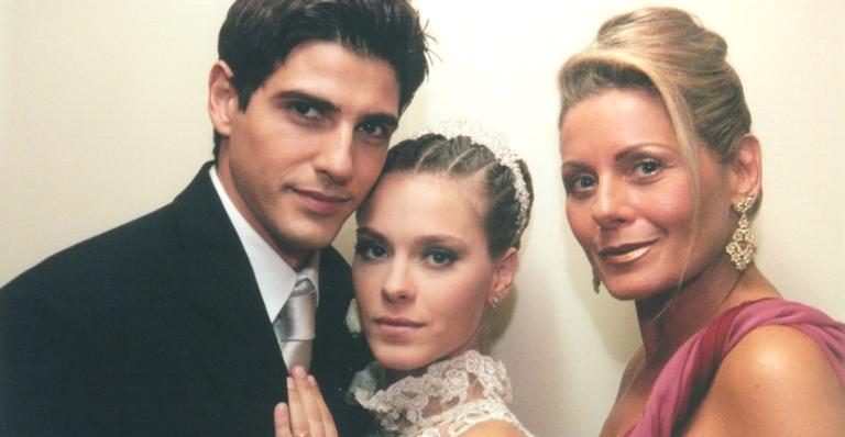 Trama de Manoel Carlos foi exibida em 2000