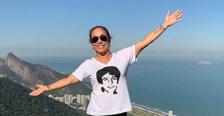 Rafael Mascarenhas morreu ao ser atropelado no Rio de Janeiro