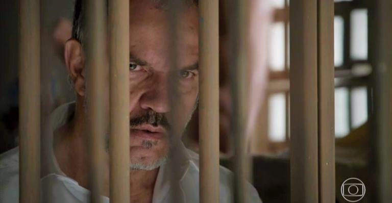 Executivo da Bastille não conseguirá libertar Eliza da cadeia