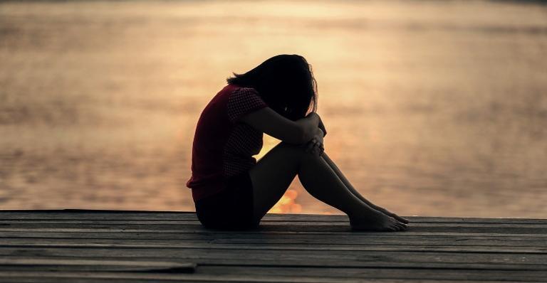 Saiba a melhor forma de amenizar as crises de ansiedade e estresse