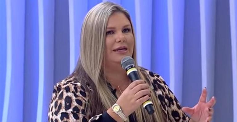 Ex-Ronaldinha retornou ao Brasil junto com os filhos