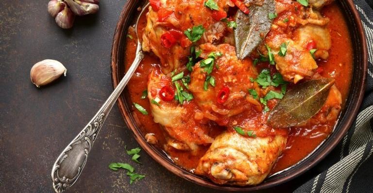 Inove sua refeição com este preparo!