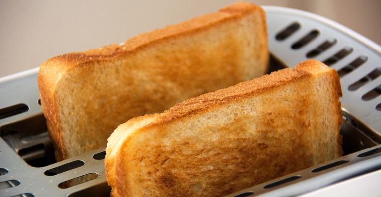 Saiba qual a opção menos calórica para o café da manhã diário
