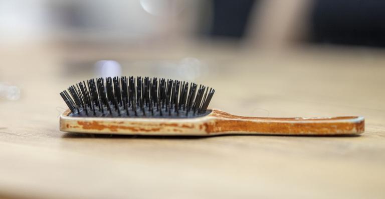 Saiba como fazer o procedimento de limpeza e mantenha a saúde em dia