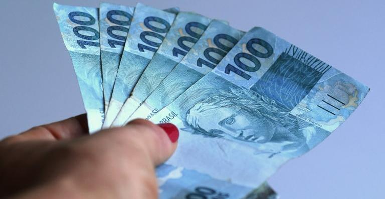 Prêmio é estimado em mais de R$ 3 milhões