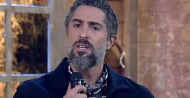 MC Mirella foi avisada a se afastar de Biel e Juliano Ceglia