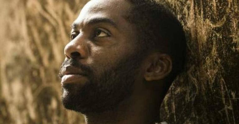 Especial 'Falas Negras' foi exibido pela TV Globo na última sexta-feira, 20