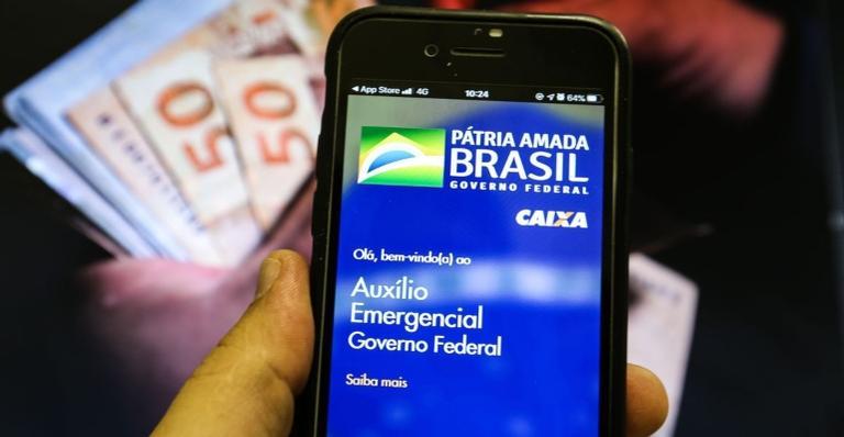 Mais de 3,1 milhões de pessoas receberão R$ 1,1 bilhão