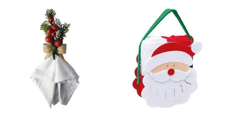 Listamos produtos que vão te ajudar a decorar a casa para o final do ano