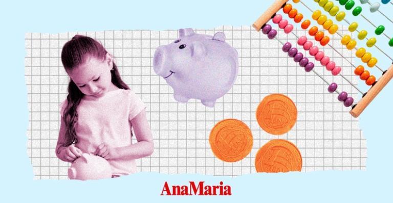 Especialistas explicam os caminhos para adquirir bons hábitos desde a infância