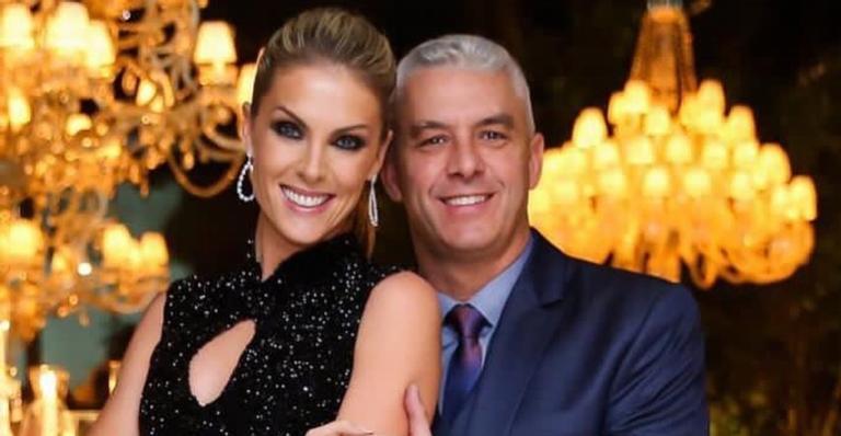 Empresário foi hospitalizado dia 25 de dezembro após apresentar quadro de bacteremia