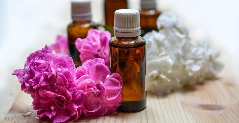 Os aromas nos levam a lugares dentro e fora de nós a todo tempo