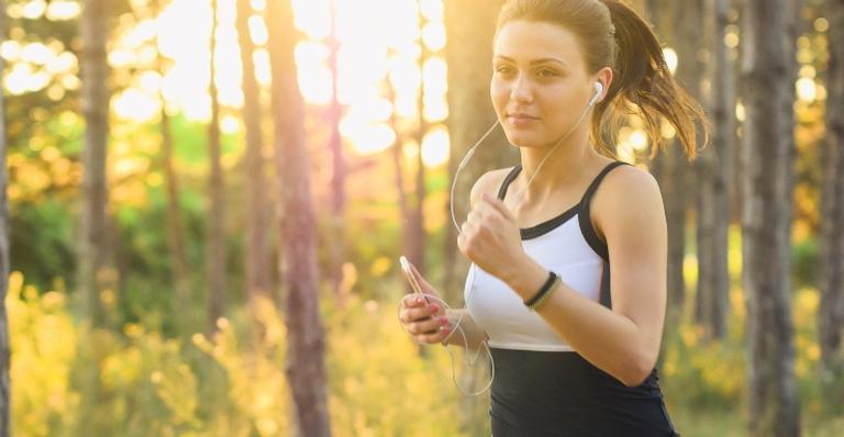 Evidências sobre os benefícios de uma vida mais ativa motivaram alteração