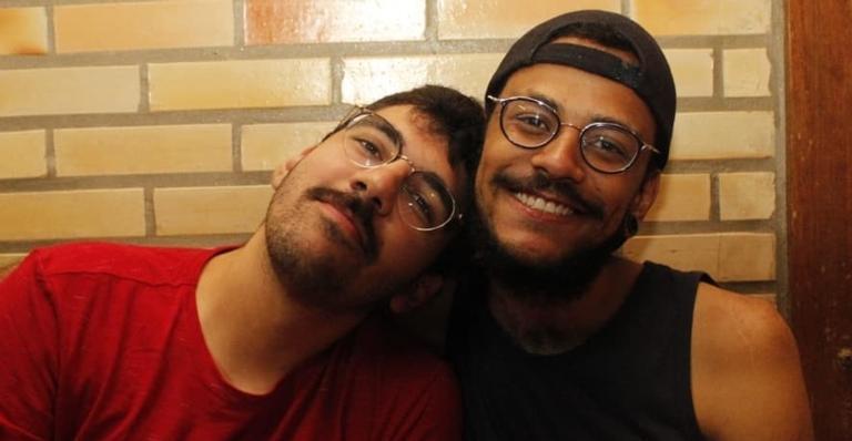 Em entrevista exclusiva, Igor Moreira comenta a participação do amado no reality show, seu pódio e ainda fala sobre a desvalorização dos professores