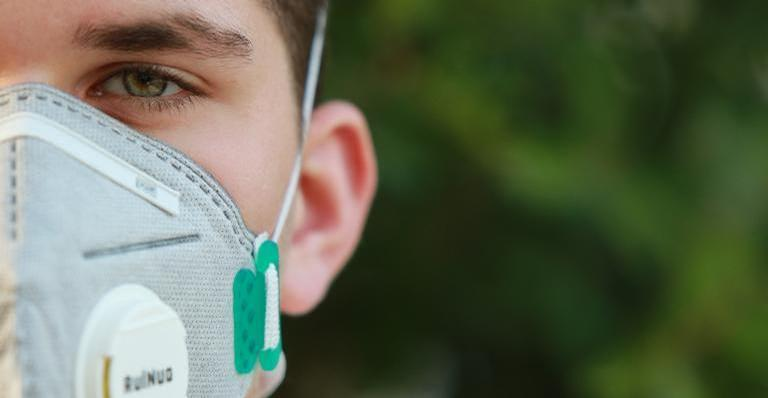 Brasil contabilizou 337.364 mortes pelo novo Coronavírus desde o início da pandemia