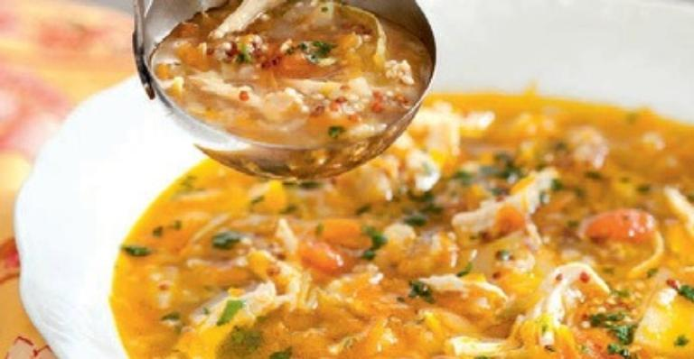 Confira como preparar esse saudável e delicioso prato