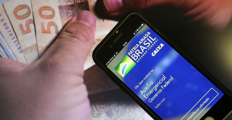 Parcela varia de R$ 150 a R$ 375, dependendo do beneficiário