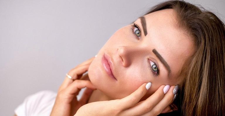 Especialistas dão dicas para manter a pele hidratada e saudável na estação mais seca do ano