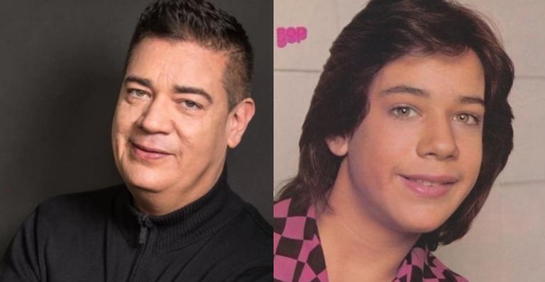 O cantor estava em sua casa, em Toa Baja, Porto Rico