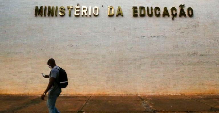 Programas aumentam chances de ingresso no ensino superior