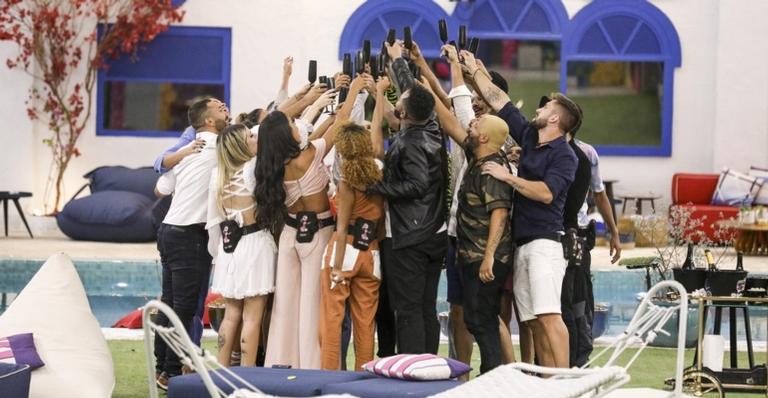 Episódio vai ao ar no próximo sábado (8), na TV Globo