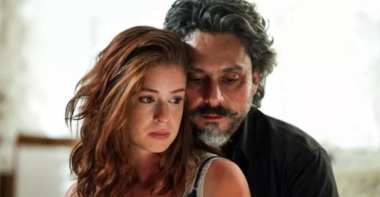Confira o que rolará na edição especial da trama, que vai ao ar às 21h30 (horário de Brasília) na Globo
