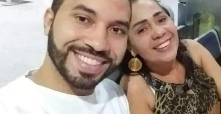 O economista foi alvo de homofobia após participar de ação para o Sport Club de Recife