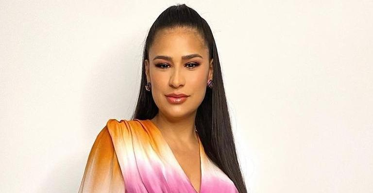 Cantora sertaneja intrigou os seguidores ao anunciar distanciamento das redes sociais