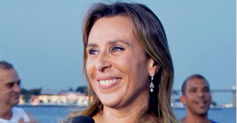 Tatiana Nascimento surpreendeu os colegas de trabalho ao deixar a Globo