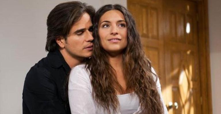 Confira o resumo do folhetim protagonizado por Daniel Arenas e Ana Brenda Contreras