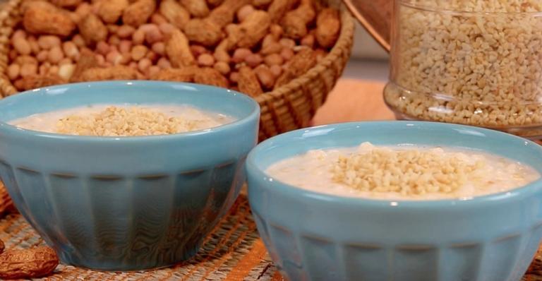 Prato saboroso, prático e saudável para você preparar e se deliciar
