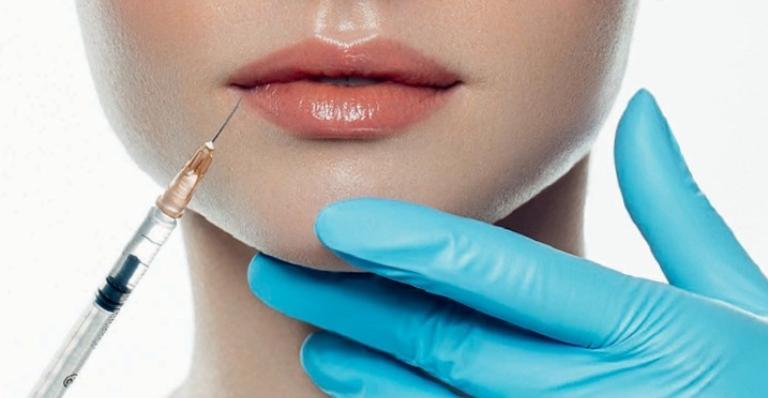 A substância é uma proteína produzida naturalmente pelo corpo que mantém a pele e articulações firmes e jovens