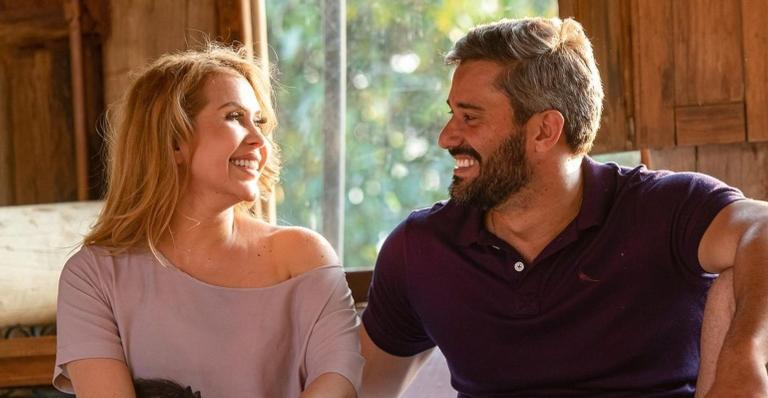 Cantora estava solteira desde 2018, quando terminou seu namoro com Alessandro Cavalcante